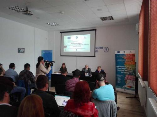 antreprenori workshop Pitesti 10