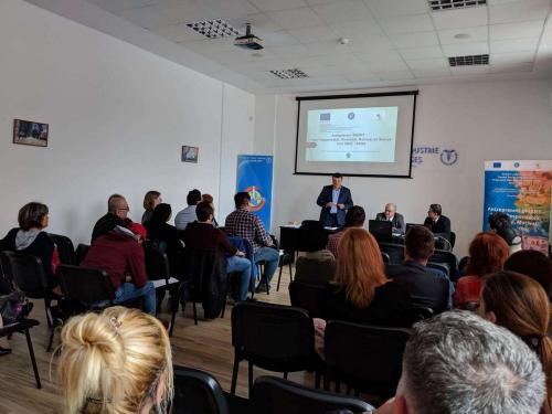 antreprenori workshop Pitesti 6